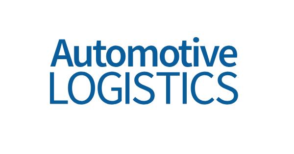 About us | Article | Automotive Logistics